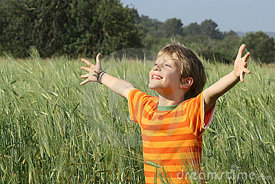 http://www.dreamstime.com/-image685661