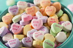 candy-conversation-hearts-valentine-s-day-colorful-36734840