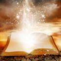 Going Deeper into the Akashic Records ~ Group Coaching Series